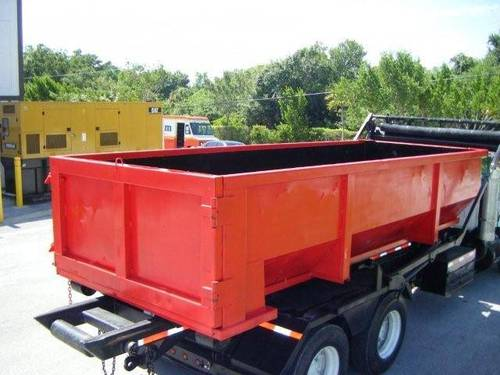 Best Dumpsters in Des Moines IA